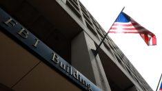 El FBI debe presentar documentos en el caso de Seth Rich antes del 23 de abril: Tribunal