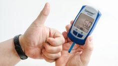 Adultos mayores con prediabetes rara vez llegan a padecer la autentica Diabetes