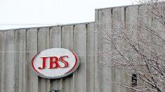 Un panel de la Cámara investiga los brotes de COVID-19 en las plantas de Tyson, JBS y Smithfield