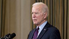 Biden apoya formar comisión estilo 9/11 para investigar irrupción del Capitolio, dice la Casa Blanca