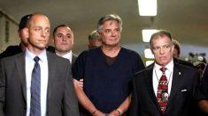 Nueva York pone fin al caso estatal contra el exasistente de Trump, Paul Manafort
