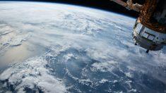 Reino Unido y Australia colaboran para crear el primer puente espacial mundial