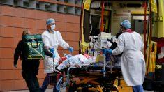 Actualización sobre el virus del PCCh: Vitamina D reduce notablemente las muertes, según un estudio