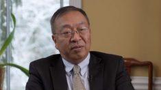 """""""No dejen que los propagandistas chinos se aprovechen de ustedes"""": exasesor sobre lecciones de Alaska"""