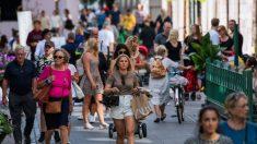 Opinión: La investigación de una madre (Parte 1): Los países nórdicos no son paraísos socialistas