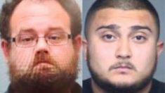 """Policía de Arizona detiene a 34 personas que traficaban menores en la """"Operación Corazones Rotos"""""""
