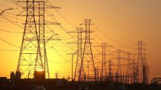 Tres niños y su abuela mueren en incendio en Texas durante los cortes de energía