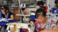 China necesita 30 años más para convertirse en potencia manufacturera, admite funcionario del PCCh