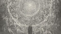 ¡Más Dante ahora, por favor! (Parte 4): El camino del arrepentimiento