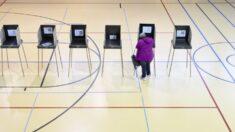 24 personas más son acusadas en investigación sobre fraude electoral, según fiscales