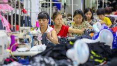 Ciudadanos chinos son reacios a pagar el seguro social debido a la desconfianza en el PCCh