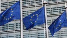 La Unión Europea sanciona a 4 funcionarios chinos por abusos contra los uigures