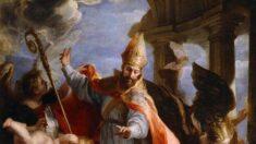 Una pregunta de Dios, Parte I: ¿Por qué Dios hace preguntas?