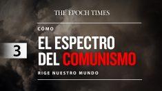 Serie video especial: Ep. 3 Matanzas en masa en Oriente