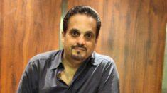 Muere el músico puertorriqueño Jimmie Morales, percusionista de Santa Rosa