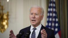 Casa Blanca confirma que plan de infraestructura se dividirá en 2 partes