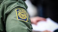 Legislador de Texas pide a Seguridad Nacional que cese política de 'captura y liberación' de Biden