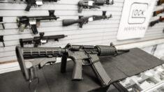 22 estados piden a corte levantar prohibición de cargadores de armas de gran capacidad de California