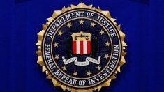 La mayor amenaza de terrorismo doméstico en 2021 son extremistas raciales o antigubernamentales: FBI