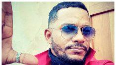 """Régimen cubano arresta nuevamente a rapero de """"Patria y Vida"""", Maykel """"Osorbo"""" Castillo"""