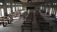 Hombres armados secuestran a un número indeterminado de alumnos en Nigeria