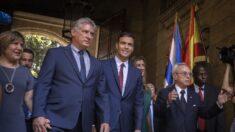 Régimen cubano está infiltrado en más de 50 grupos de izquierda en España: ABC