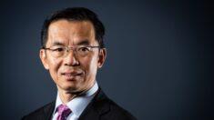 Tensión diplomática entre Francia y China por las críticas a un científico