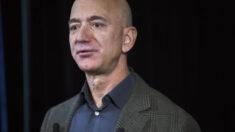 La batalla por el sindicato de Amazon llega a Washington