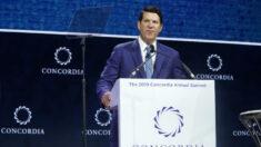 """Inversores de EE.UU. deben alejarse de """"China Inc"""" para acabar genocidio del PCCh: Exfuncionarios"""