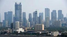 Apagón eléctrico de Bombay: ¿Guerra china en la zona gris?
