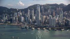 """Hong Kong sale del índice de libertad económica por políticas """"dirigidas desde Beijing"""""""