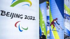 Comité Olímpico rechaza llamado de activistas de Hong Kong para boicotear Juegos en China