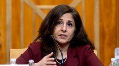Nominada de Biden para la OMB, Neera Tanden, retira su proceso de confirmación