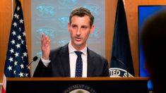 EE.UU. busca atacar las principales causas de la migración en Centroamérica