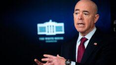 Jefe de DHS purga Consejo Asesor de Seguridad Nacional y destituye a todos los designados de la era Trump