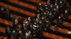 China aumenta presupuesto de defensa y primer ministro ordena a militares prepararse para la guerra