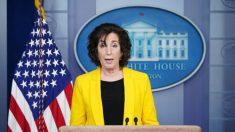 Administración Biden dice que la frontera 'no está abierta' pero apela por ampliar entradas legales