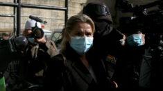 Jeanine Áñez cumple un mes en prisión con anuncio de más procesos en Bolivia