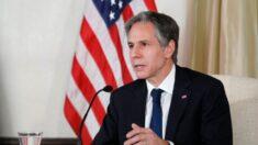 Cambio de rumbo de Beijing mejoraría lazos de China y EE.UU.: altos funcionarios de la presidencia