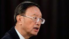 Reunión de Anchorage revela la necesidad de una estrategia estadounidense para enfrentarse a China