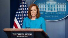 Gobierno de Biden paga publicidad en español para que inmigrantes no vengan a EE.UU.: Casa Blanca