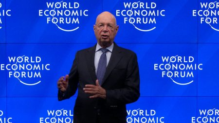 """Foro Económico Mundial se retracta sobre que los cierres """"mejoran"""" las ciudades de todo el mundo"""