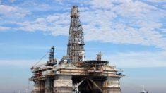 Iniciará revisión del futuro de programa federal de arrendamiento petrolífero conforme orden de Biden