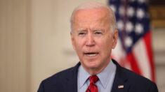 Biden busca frenar la inmigración con apoyo a países de Centroamerica
