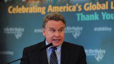 Legisladores estadounidenses presentan ley para combatir sustracción forzada de órganos en China