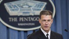 China podría invadir Taiwán en un futuro próximo: Almirante estadounidense