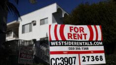 Cerca de 750,000 hogares se enfrentan a desalojos en 2021 tras veto a moratorias: Goldman Sachs
