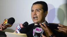 EE.UU. condena a cadena perpetua al hermano del presidente hondureño por narcotráfico