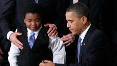 Proyecto de ley del COVID-19 de Biden amplía los subsidios del Obamacare que benefician a los ricos