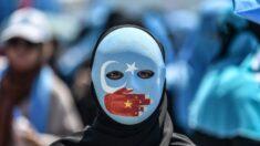 Hackers chinos usan Facebook para atacar a uigures en Australia, Estados Unidos y Canadá